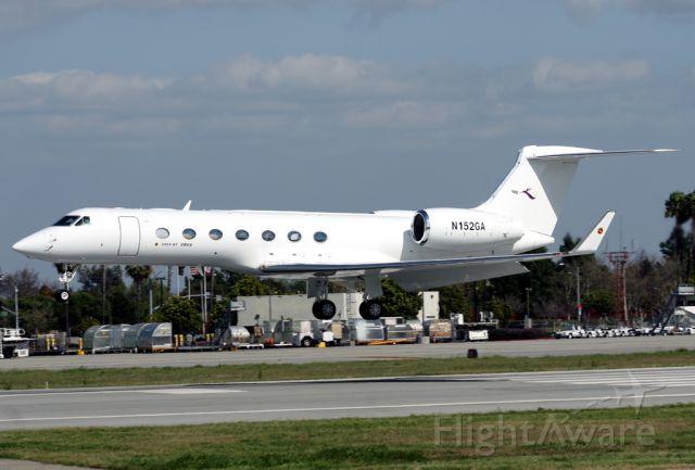 FlightAware Photo