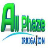 All Phaze Irrigation