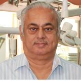 Saraswathanr Ramamirtham