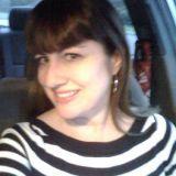 Lori Bevilacqua