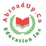Abroadup edu