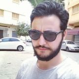 Walid Bourabai