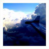 CDA Flight