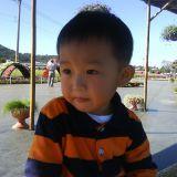 Chao Hung