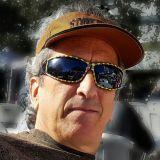 Eugene Lisansky
