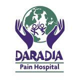 Daradia The pain clinic