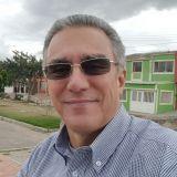 Alvaro Macias Valencia