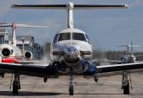 Photos d'avions