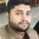 Usman Mehar
