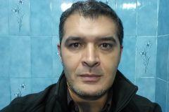 Gustavo Bandi
