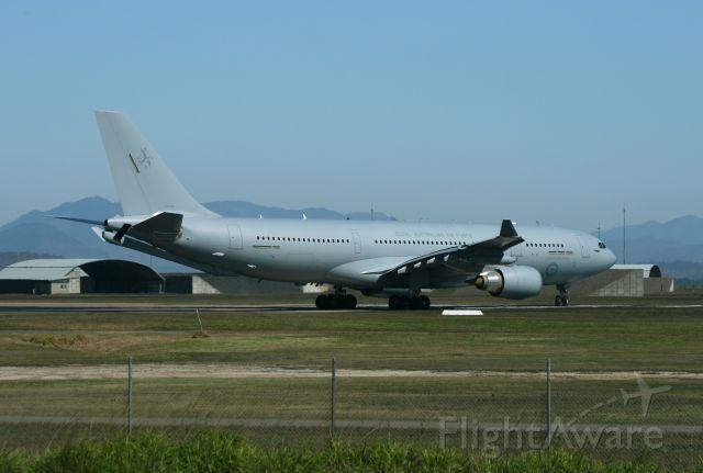 A39003 —