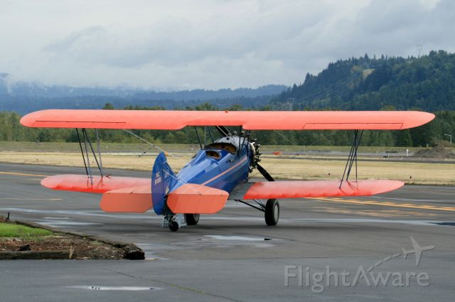 NEW STANDARD D-25 (NAC9188)