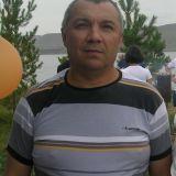 Anatolij Tarmanov