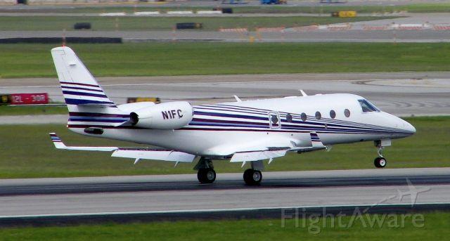 Cessna Skylane (N1FC)