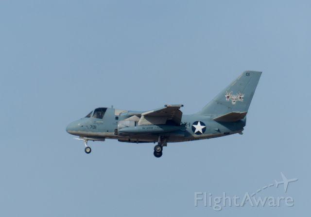 — — - VX-30