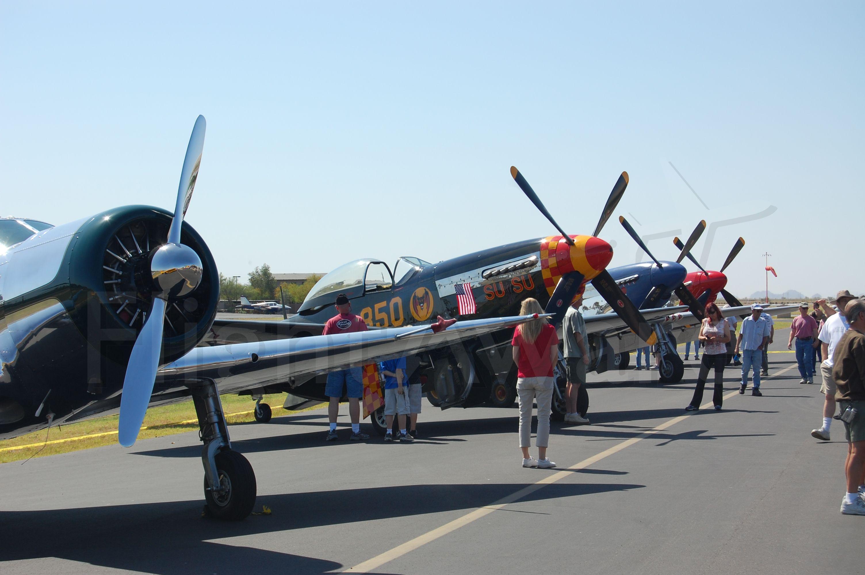 """N514NH — - Stellar Day 2009. Su Su was lost less than a year after this photo, in landing accident, March 11, 2010.      <a rel=""""nofollow"""" href=""""http://www.ntsb.gov/aviationquery/brief2.aspx?ev_id=20100311X64200&ntsbno=WPR10LA156&akey=1"""">http://www.ntsb.gov/aviationquery/brief2.aspx?ev_id=20100311X64200&ntsbno=WPR10LA156&akey=1</a>"""