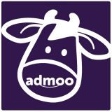 admoo Ltd