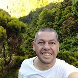 Jorge Revés