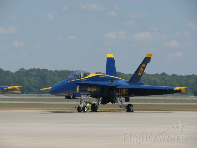 BAW6 — - RIP Kevin Davis - taken moments before his last flight