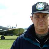 Nilson Almeida