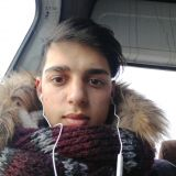 Cristian Codreanu