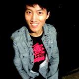 Ivan Jiang