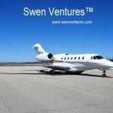 Swen Ventures