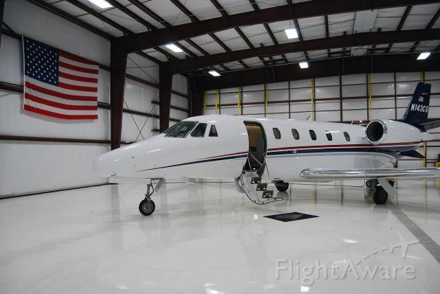 Cessna Citation Excel/XLS (N143CG)