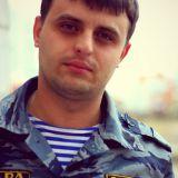 Юрий Трошкин