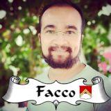 Fernando Facco dos Santos