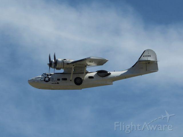 de Havilland Dash 8-400 (G-PBYA) - 27 sept 2015 - feria de l