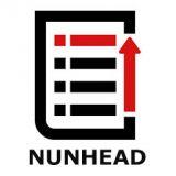 SEO Nunhead