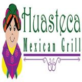 Huasteca Mexican Grill