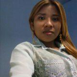 Mariam Alveo