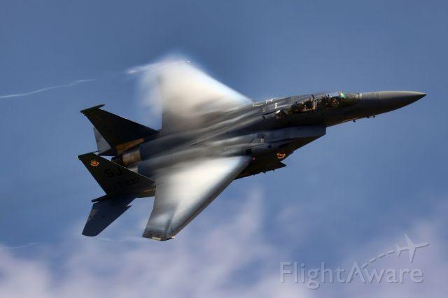 F15 —