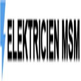Elektricien MSM