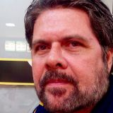 Luiz Carlos Oliveira