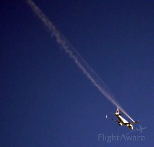 Embraer ERJ-190 — - Fuel appears to be pouring from wing, as the plane takes off.