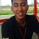 Masrafuddin Wongso