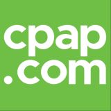 CPAP DotCom