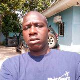 Steeves MADUNGU NGOMA