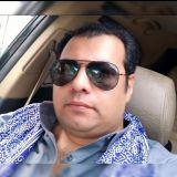 Yasir Amin