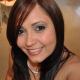 Wanda Acevedo