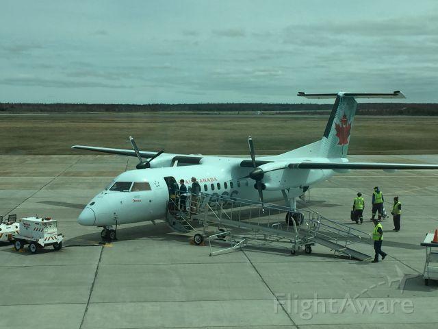 — — - Air Canada service: Direct Year Round Service Sydney YQY - Toronto YYZ; Sydney YQY - Halifax YHZ - JA Douglas McCurdy Sydney Airport - Your Cape Breton Island Gateway
