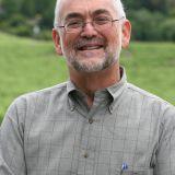 Marshall Stowe