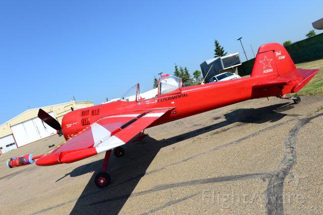 N30DA — - 2014 Peace Regional Air Show - July 13 2014