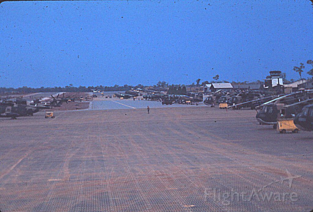 HH3B69A1E — - NKP- 1968    HH3, A1E,  A26,  B69 NAVY NEPTUNES