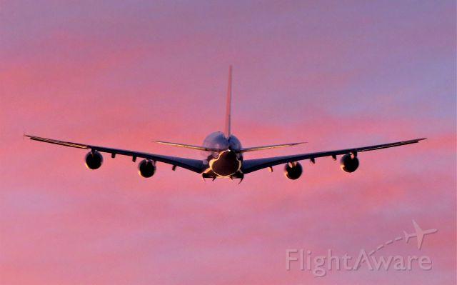 "Airbus A380-800 (F-HPJJ) - <a rel=""nofollow"" href=""http://flightaware.com/live/flight/FHPJJ/history/20141124/0045Z/KLAX/LFPG"">http://flightaware.com/live/flight/FHPJJ/history/20141124/0045Z/KLAX/LFPG</a>"