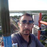 Nestor Javier Claria