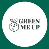 Green Me Up GmbH